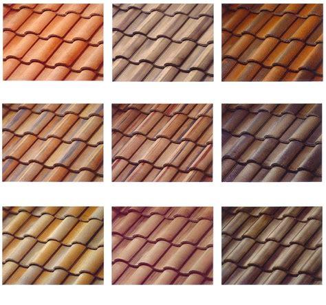 monier roof tiles colors monier roof tile colors roofing decoration