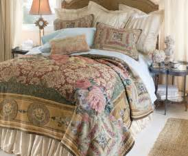 Discontinued Croscill Bedding by Bedding Amp Home Soft Surroundings