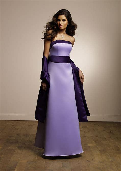 purple bridesmaid dress enhance the elegance with purple bridesmaid dresses cherry