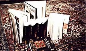 Starke Gerüche Entfernen : spezialreinigung von korff reinigung von ballkleidern abendkleidern brautkleidern ~ Markanthonyermac.com Haus und Dekorationen