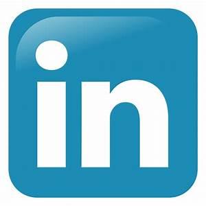 LinkedIn Logo, LinkedIn Symbol Meaning, History and Evolution