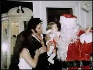 Lonely This Christmas - Merry Christmas Elvis Presley (Rio ...