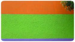 farbe wand entfernen farbe der wand entfernen
