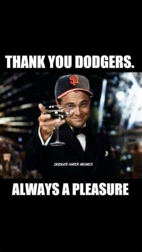 Sf Giants Memes - 77 best images about mlb memes on pinterest sports memes trout and chs