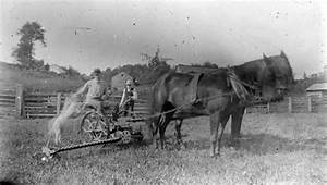 Farming | The Encyclopedia of Oklahoma History and Culture