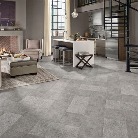 Modern Living Room Tile Flooring by Modern Floor Tile Living Room Design Ideas Remodels