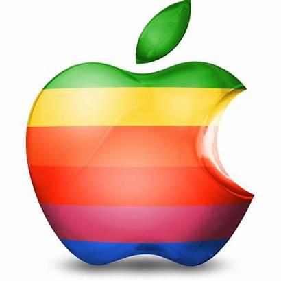 Icon Mac Icons Apple 512 Fruity Cloud