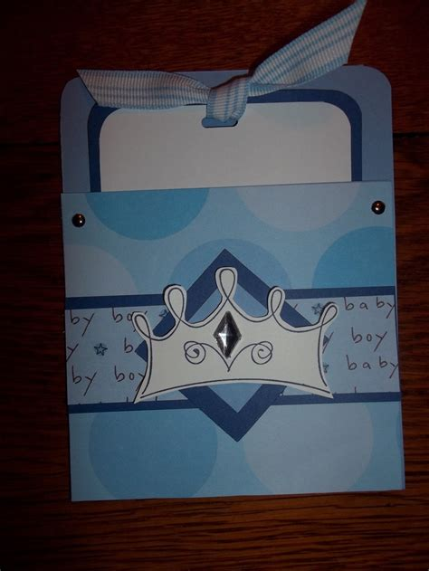 images  baby shower ideas  pinterest baby