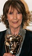 Eileen Atkins | Live Action Wiki | FANDOM powered by Wikia