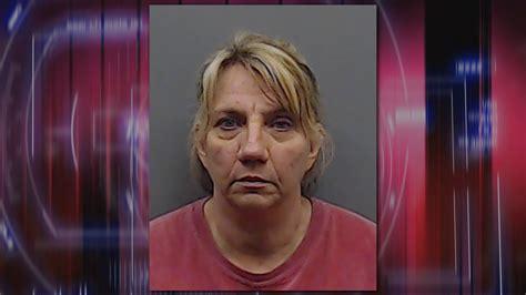 van zandt county jail captain arrested  alleged