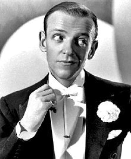 Five Famous Wearers Of The Bow Tie Paperblog