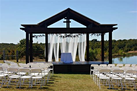tulsa wedding venues wedding venues  indoor
