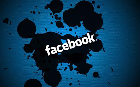 Facebook Backgrounds HD   PixelsTalk.Net