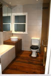 floor in wood floor in bathroom houses flooring picture ideas blogule