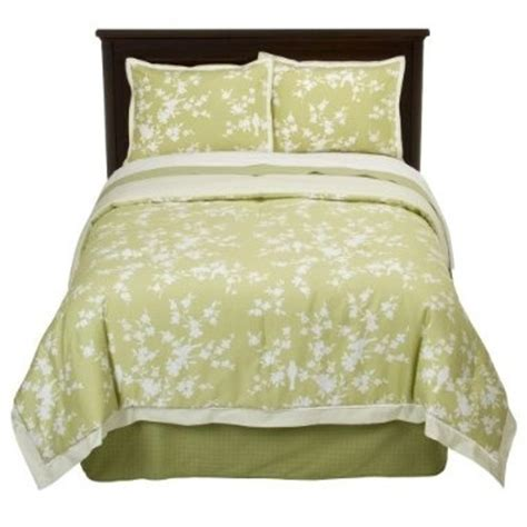 apple bedding apple green bedding green apple
