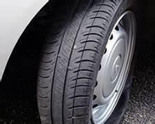 Reparation Pneu Flanc : r paration montage pneu meaux 77100 ~ Maxctalentgroup.com Avis de Voitures