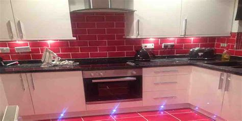 pink tiles kitchen news about tiles and tiling 1504