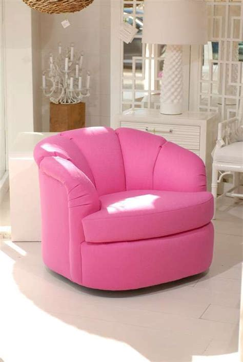 pink chairs for bedrooms bedroom interesting design girly chairs collection girly