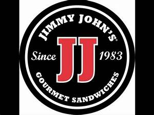 Jimmy John's Menu Memorization - YouTube
