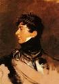 George IV of the United Kingdom - Wikiquote