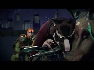 TMNT 2012 NEW PICS | Splinter dies?! (Chompy pics too ...