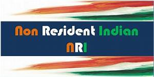 Non Resident Indian (NRI) - Home | Facebook