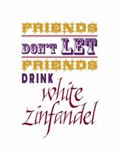 Friends don'... Friendship Booze Quotes