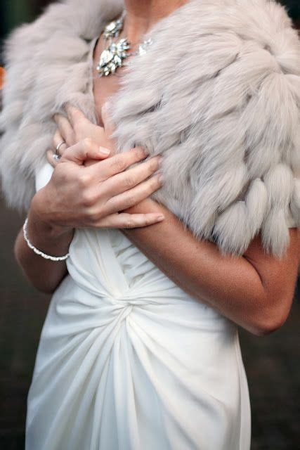 543 Best Images About Gatsby Wedding On Pinterest