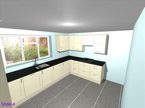 independent kitchen designer independent kitchen designers kitchen design with island 1826