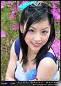 Crystal leung -- fotop.net photo sharing network