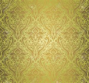 designer vintage vintage wallpaper design wallmaya