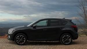 Mazda Cx 5 Essai : essai mazda cx 5 2 0 skyactiv g 160 ch awd 3 ~ Medecine-chirurgie-esthetiques.com Avis de Voitures