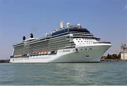 Equinox Celebrity Ship Cruises Ms Cruise Ships