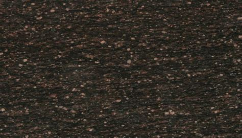 Top Granite by Asian Top Granite Slab Asian Top Granite Slab Manufacturers