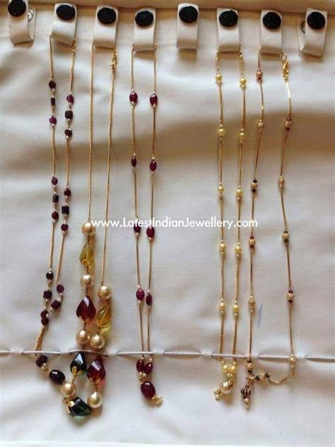 Simple Light Weight Gold Chains  Gold Jewellery. Semi Precious Gemstone Beads. Solitare Engagement Rings. White Stone Gold Rings. Lanyard Bracelet. Memory Pendant. Switch Watches. June Birthstone Rings. Baguette Diamond Ring Band