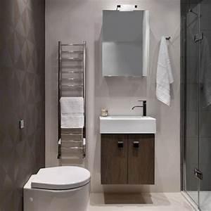 Small Bathroom Design Idea (Small Bathroom Design Idea