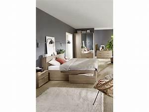 Conforama Chambre Adulte : lit adulte 140x190 cm tempo 1 vente de lit adulte ~ Melissatoandfro.com Idées de Décoration