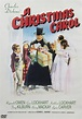 "Brand NEW DVD ""A Christmas Carol"" 1938 Version OF Charles ..."