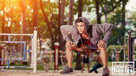 5 Minuten Training Fitnessprogramm Mit Übungen Evidero