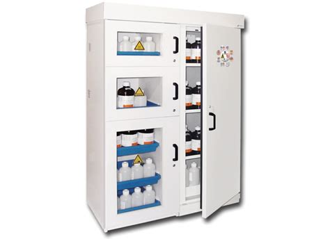 gas can storage cabinet fire protected gas cylinder safety cabinets for internal