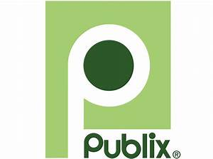 Publix Coming to Pigeon Forge Early 2016 - Pigeon Forge