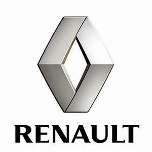 Logo Renault 2017 : renault logo 2 carhaix golfcarhaix golf ~ Medecine-chirurgie-esthetiques.com Avis de Voitures