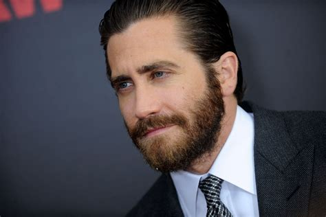 Beard Styles For Round Face-28 Best Beard Looks For Round