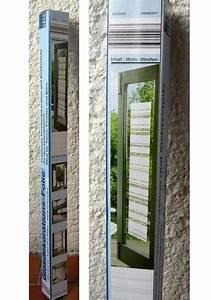 Jalousien Für Fenster : sichtschutz f r fenster in jettingen gardinen jalousien ~ Michelbontemps.com Haus und Dekorationen