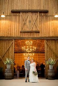 Intimate, Romantic, Rustic, Wedding, At, Saddlewoods, Farm