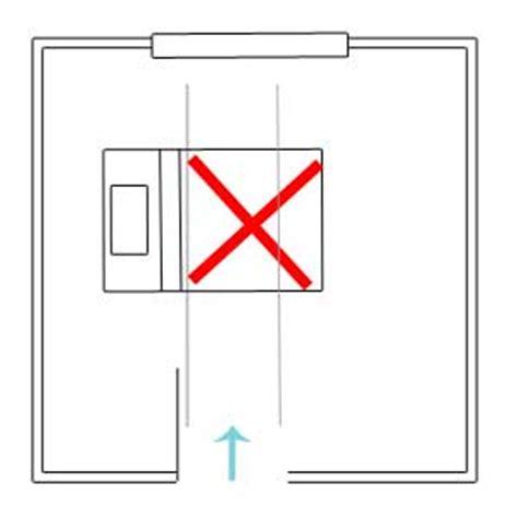 feng shui chambre orientation lit amenagement d une chambre amnagement du0027une chambre