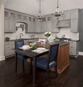 ksi designer sandra daubenmeyer traditional kitchen