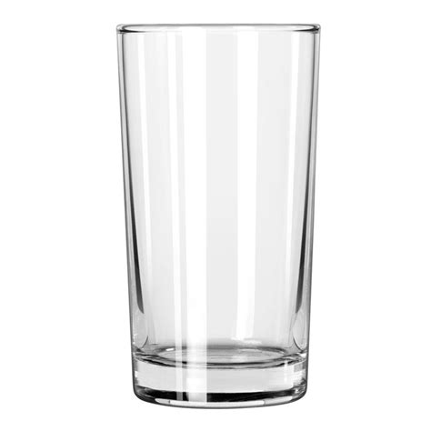 glassware rbr party event hire