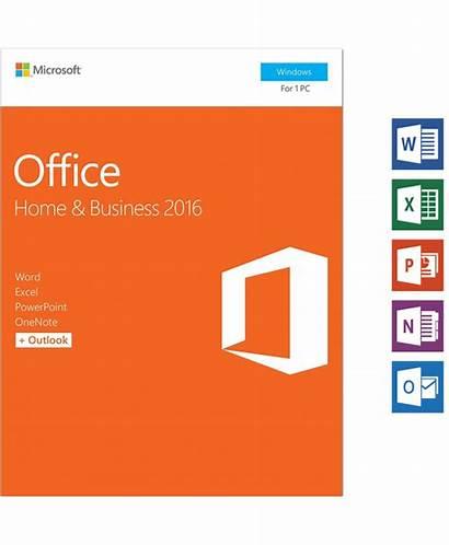 Office Microsoft Windows