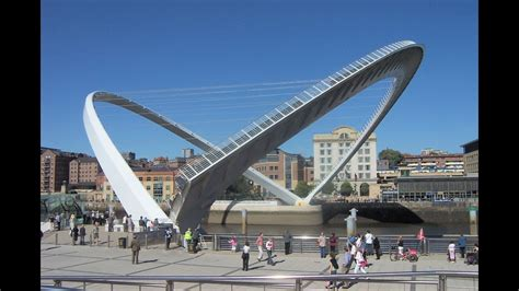 Top 10 Awesome Movable Bridges In The World Youtube